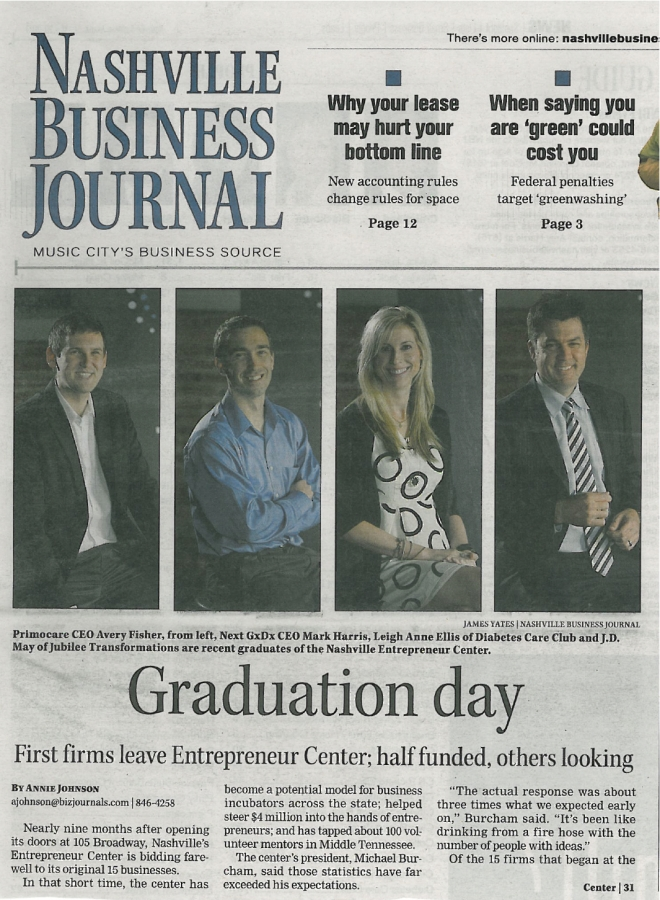 "052011 NBJ ""Graduation day"" pg1"