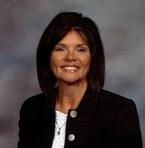 Susan Marlow