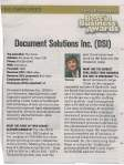 042012 NBJ Best in Business DSI