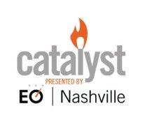 Logo - Catalyst new