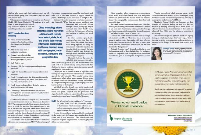 pg 3-4 spread