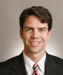 Bryan Ansley