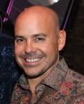 Tim Ozgener