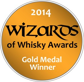Wizards_Gold_logo_2014